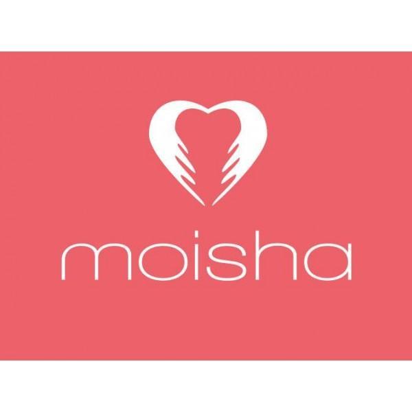 Moisha