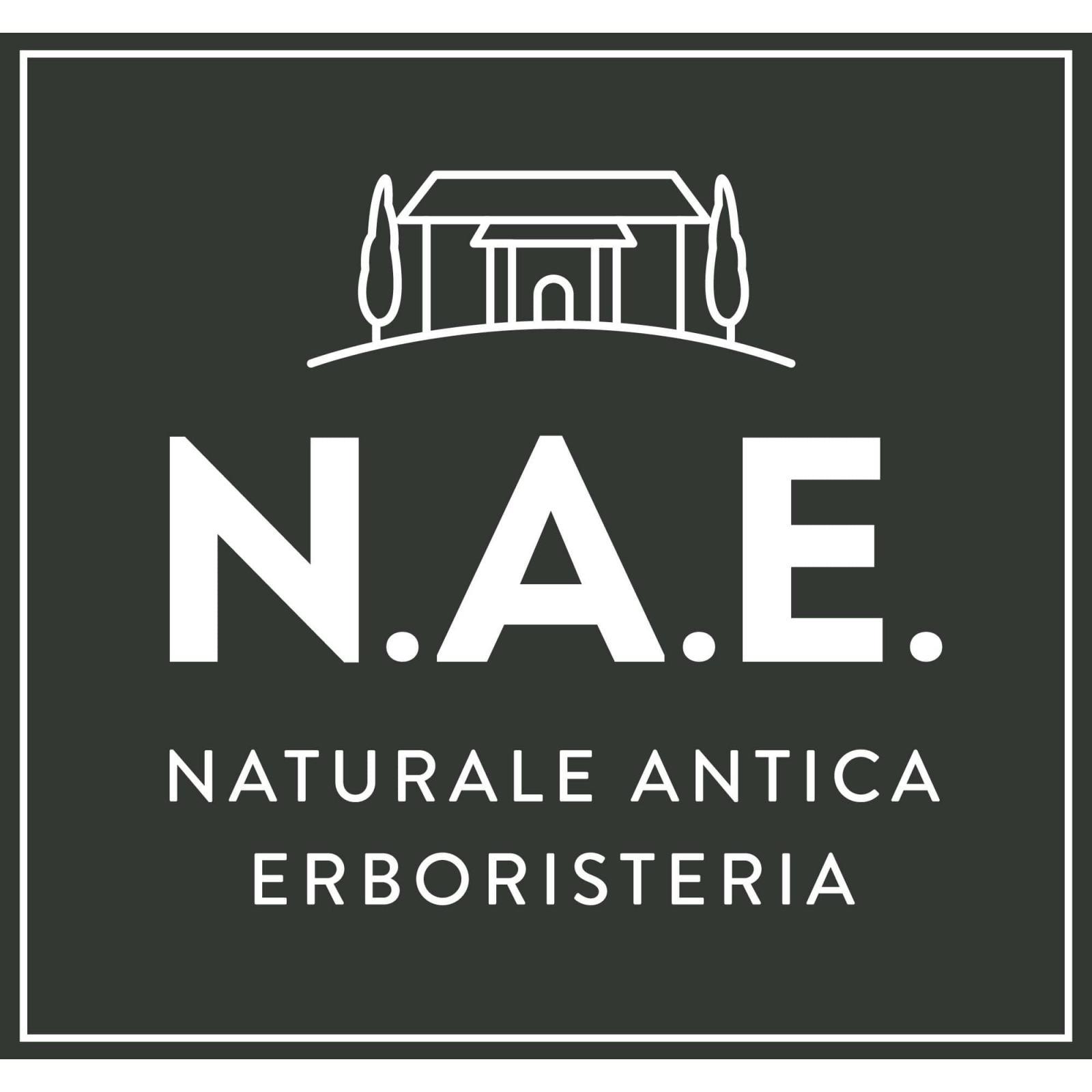 N.A.E.