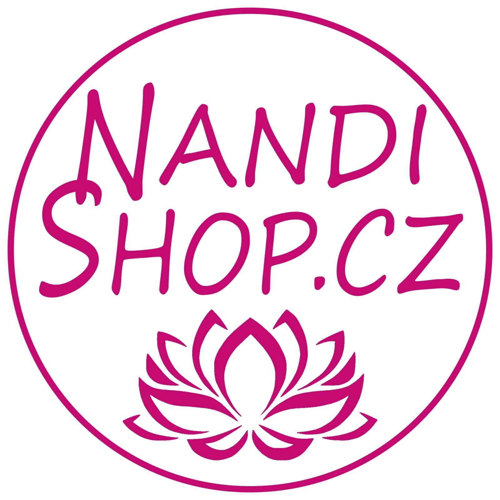 nandishop