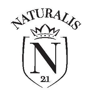 Naturalis 21