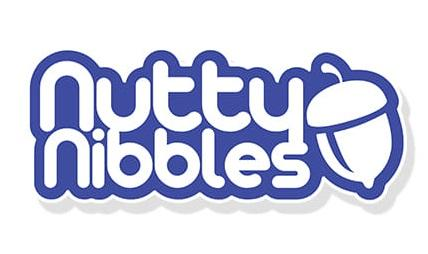 Nutty nibbles