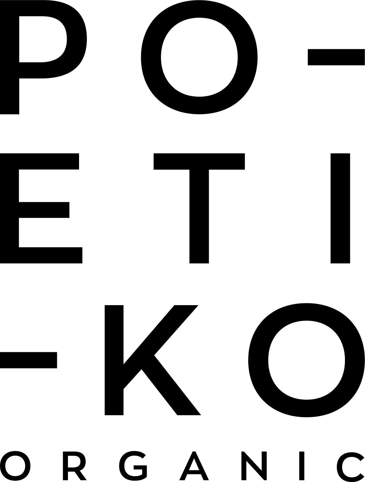 POETIKO