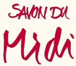 Savon Du Midi