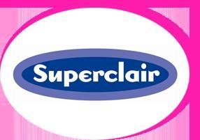 Superclair