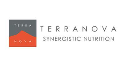 Terranova Health