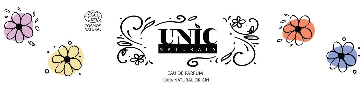 UNIC NATURALS