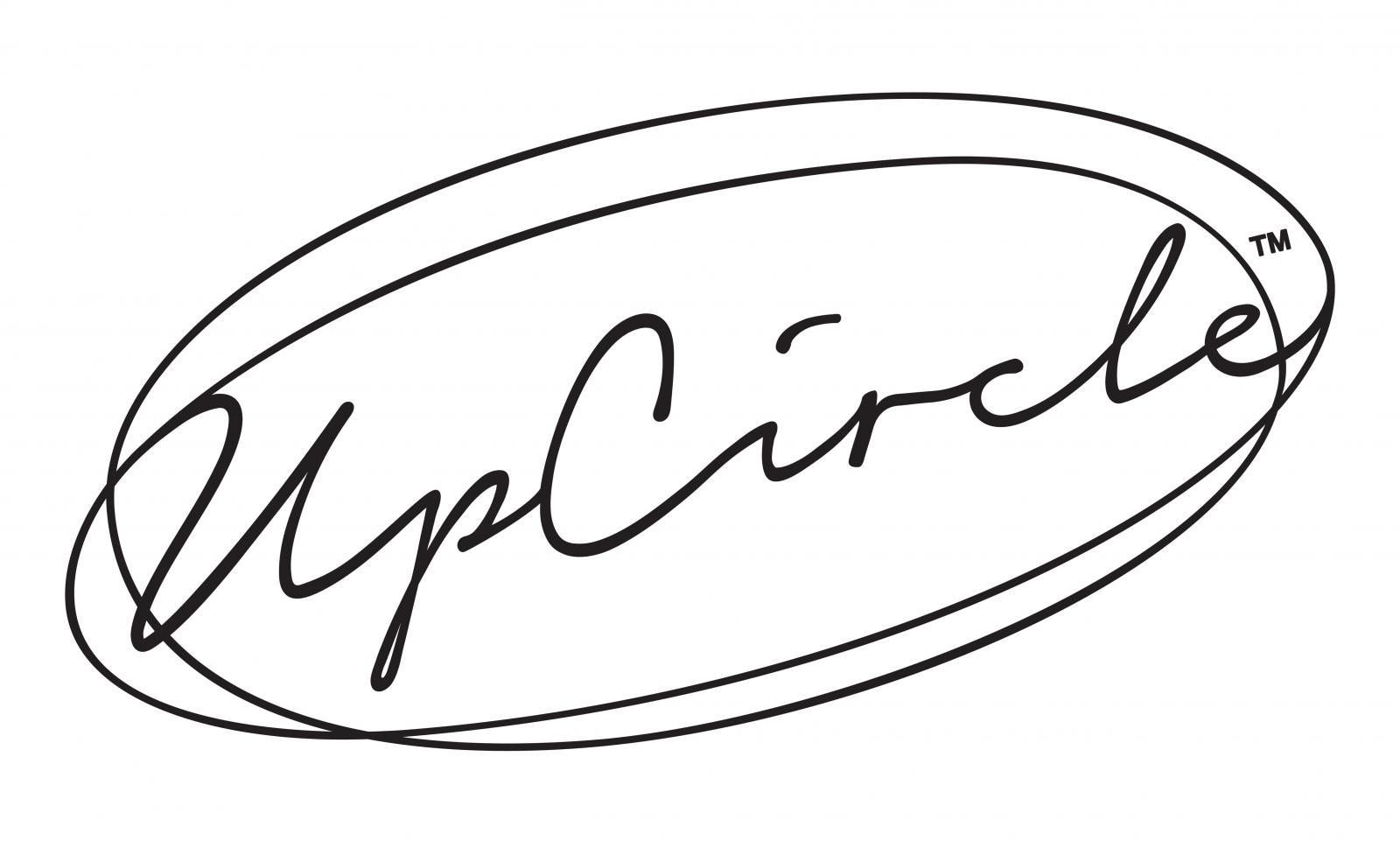 UpCircle Beauty