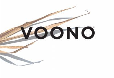 VOONO