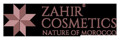 Zahir Cosmetics