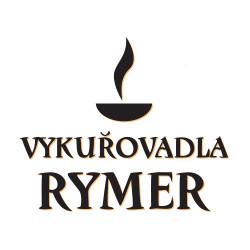 Vykuřovadla Rymer