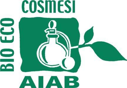 Přírodní certifikát AIAB