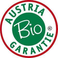 Přírodní certifikát Austria Bio Garantie