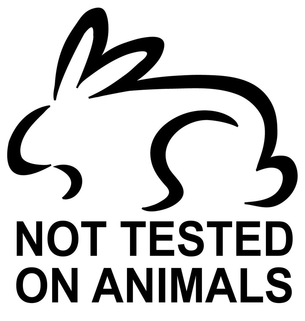 Přírodní certifikát Choose Cruelty Free