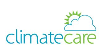 Přírodní certifikát ClimateCare