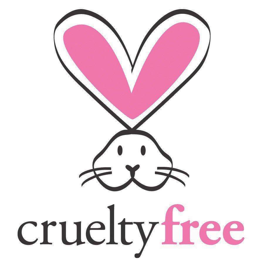 Přírodní certifikát Cruelty Free