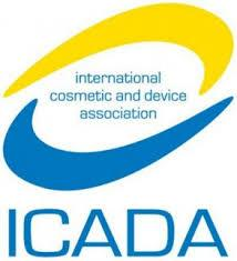 Přírodní certifikát ICADA (International Cosmetic and Devide Association)