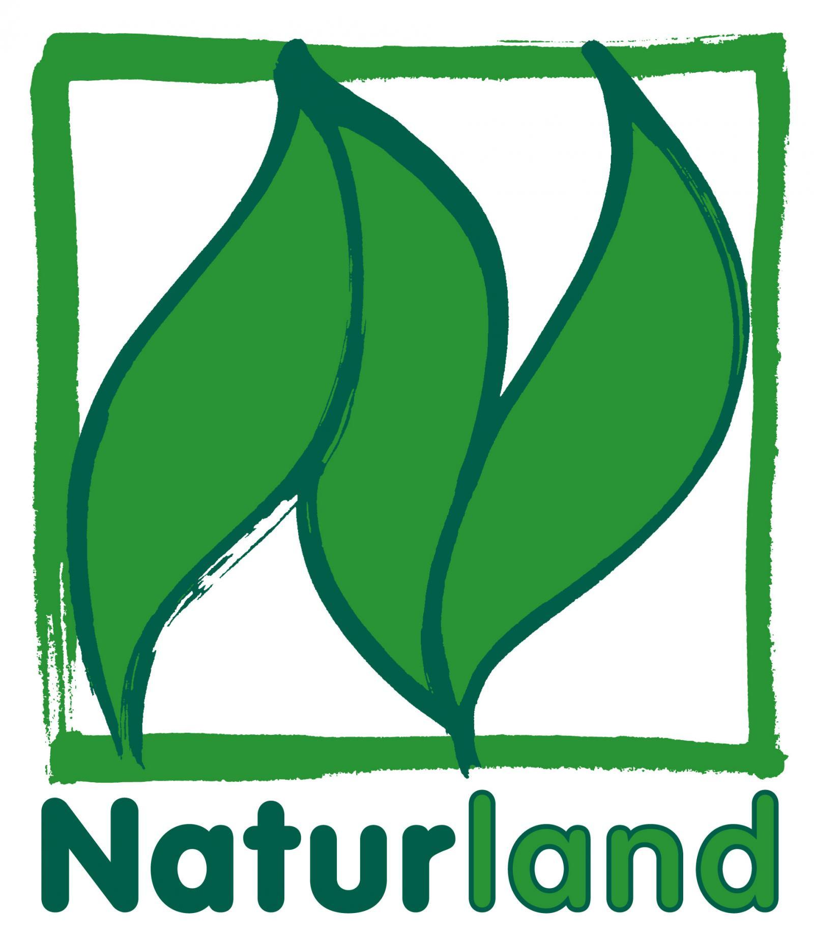Přírodní certifikát NATURLAND