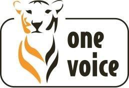 Přírodní certifikát One Voice