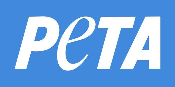 Přírodní certifikát PETA