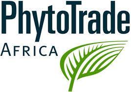 Přírodní certifikát PhytoTrade Africa
