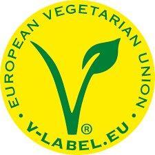 Přírodní certifikát V-Label