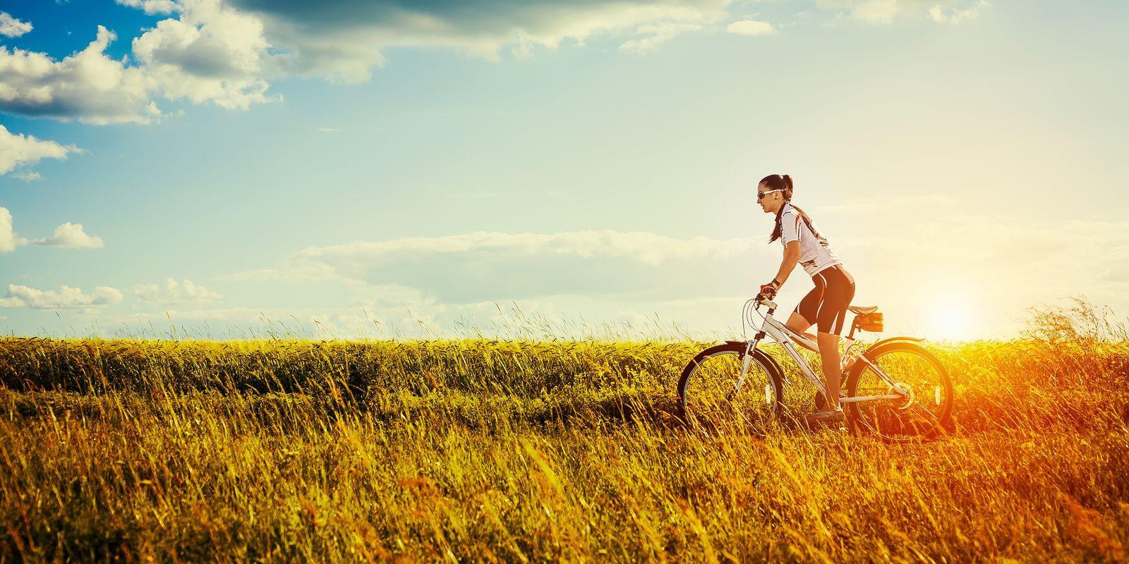 10 nezbytností pro každé letní dobrodružství