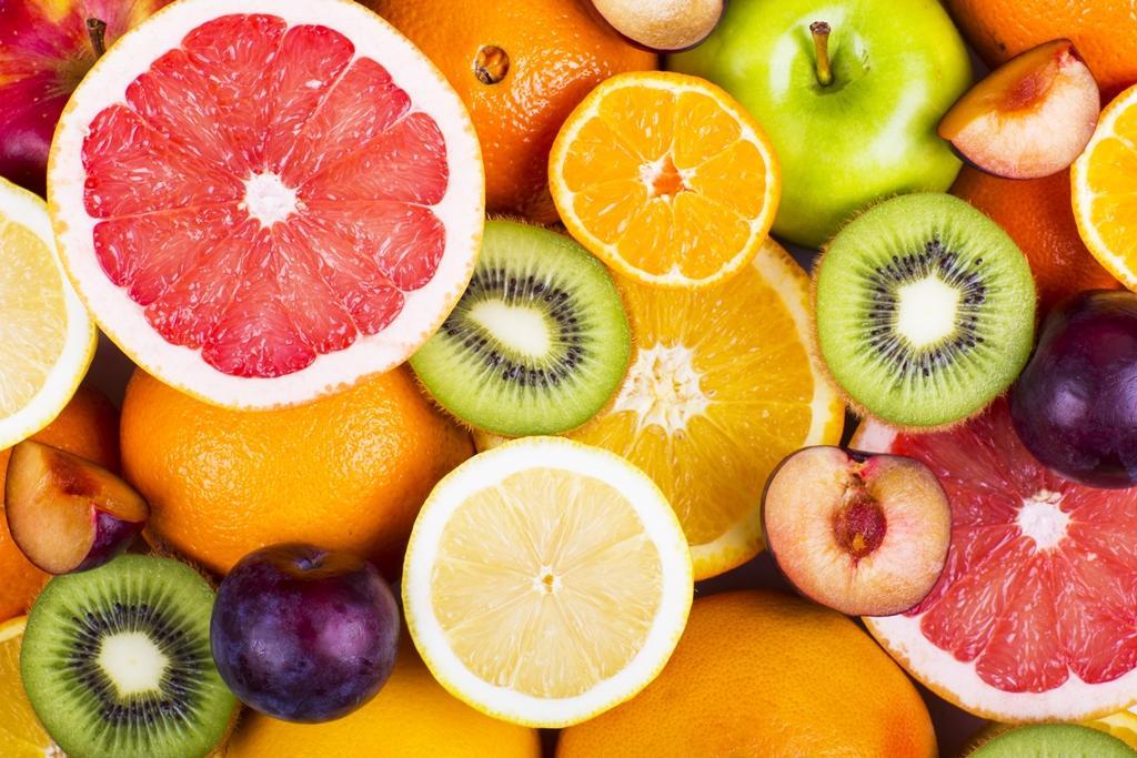 4 důvody pro rostlinnou stravu