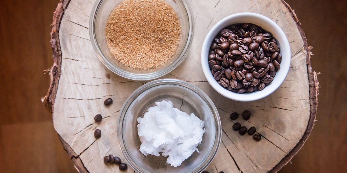 4 přírodní látky proti celulitidě