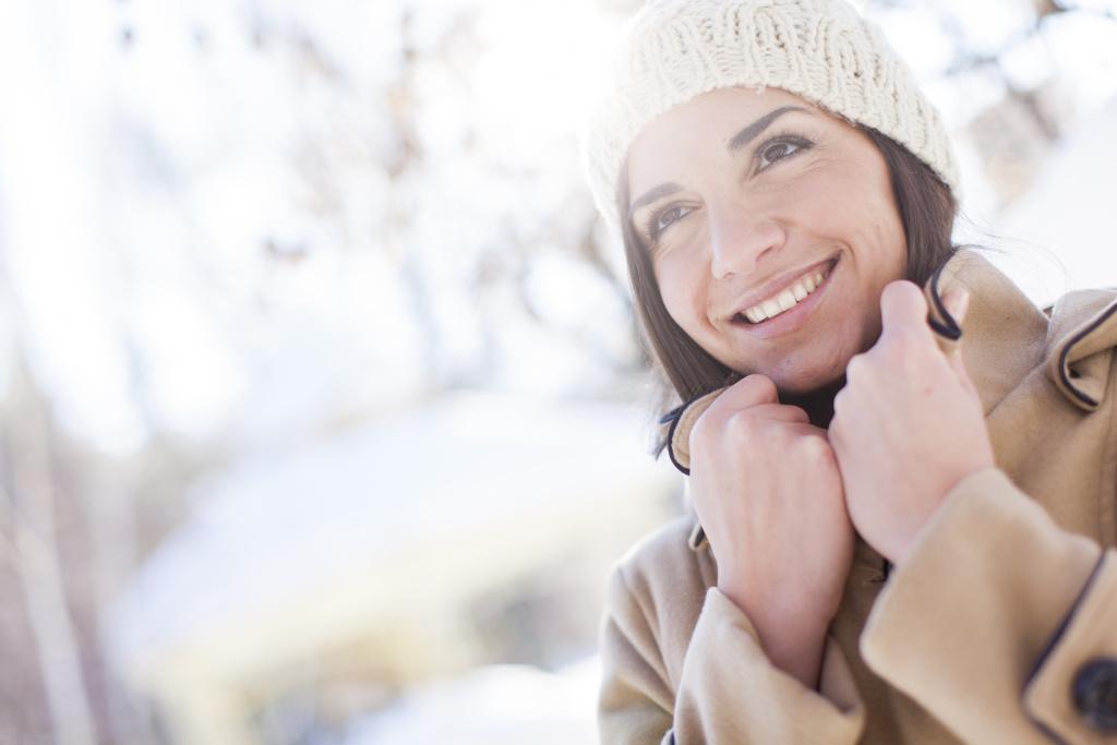 5 důvodů, proč si právě teď pořídit nový krém na ruce