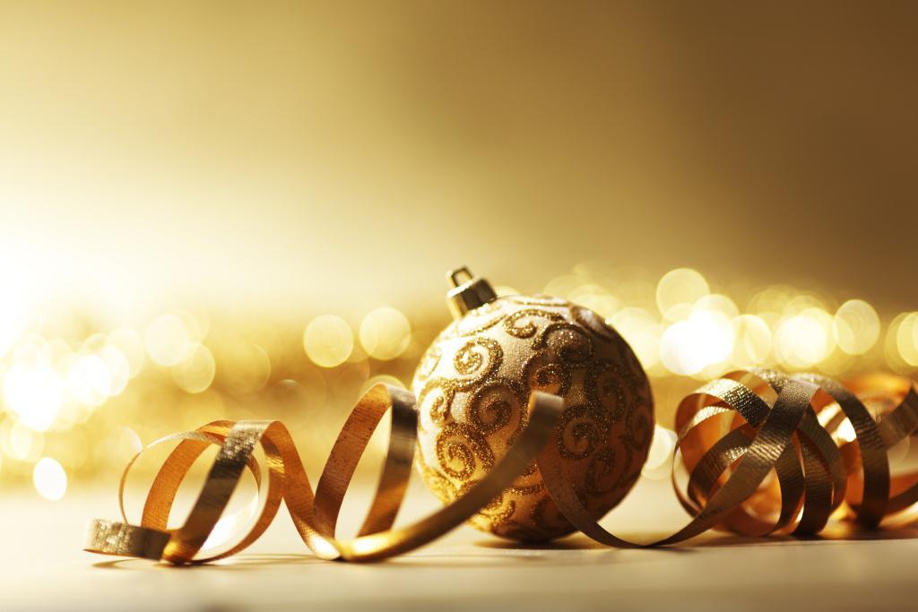 Tipy pro zdravější Vánoce