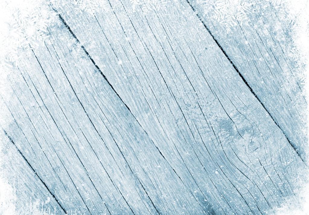 7 smrtelných hříchů při zimní péči o pleť