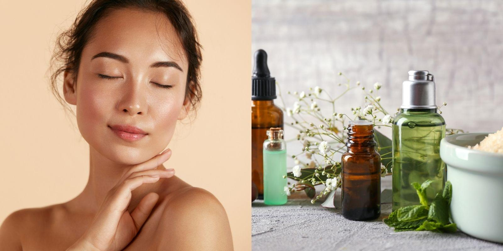 Kosmeceutika