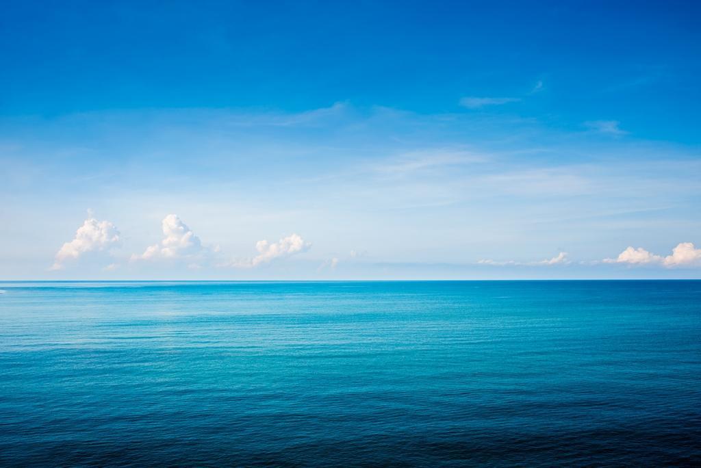 Bahno z Mrtvého moře – poklad na mořském dně