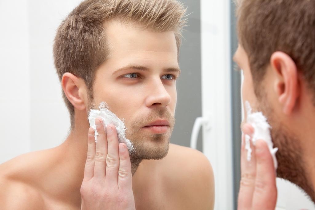 Bio kosmetika, kterou milují i muži