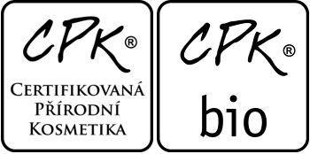 CPK a CPK BIO