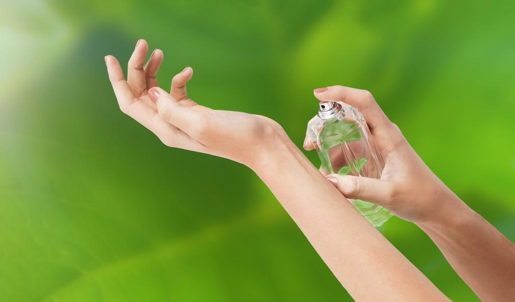 Chraňte si zdraví před nebezpečnými ftaláty