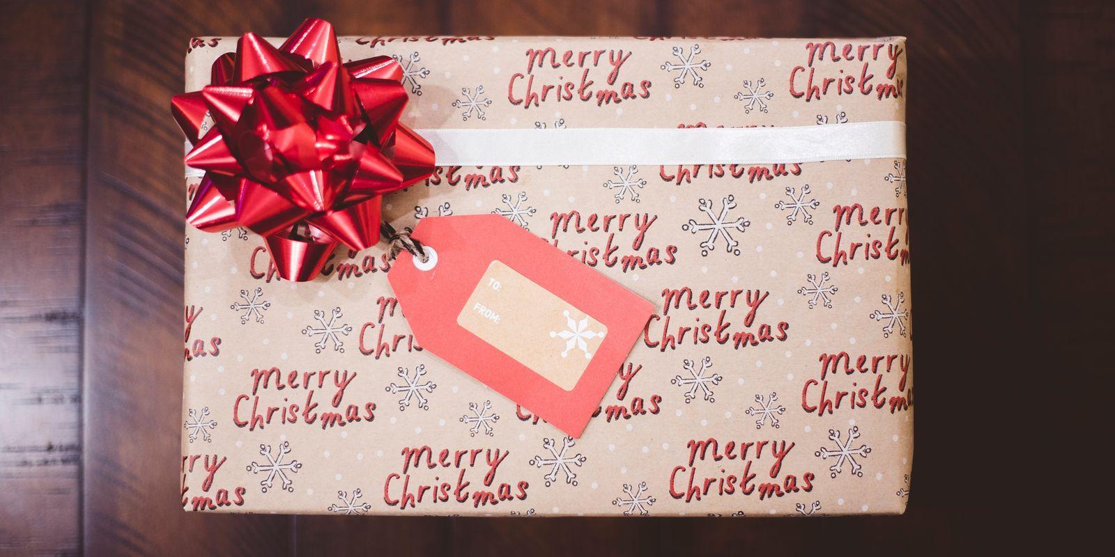 Čím potěšit své blízké? Vánočními sety!