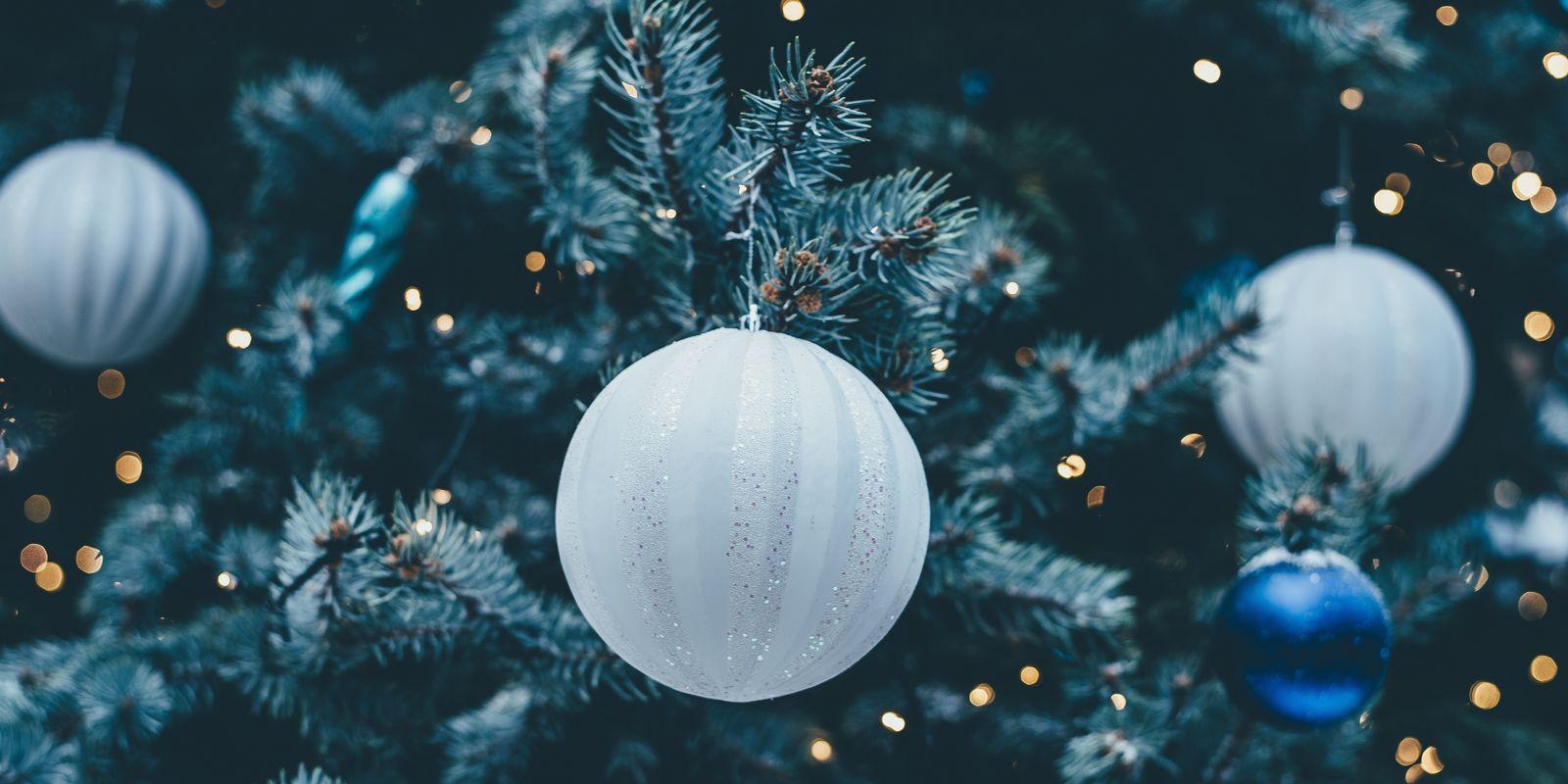Co chtějí ženy najít pod vánočním stromečkem?