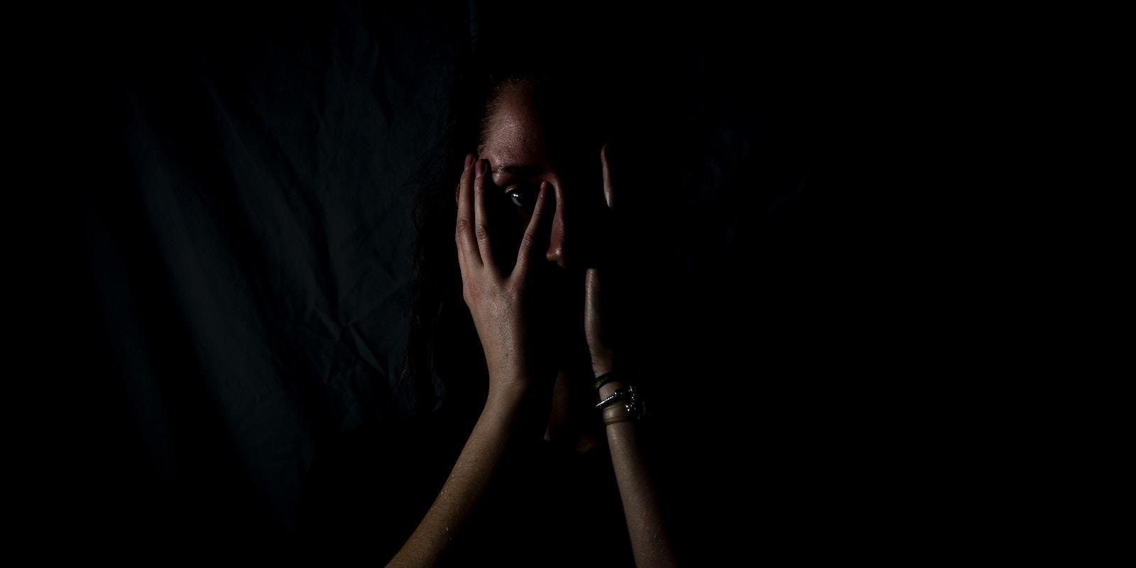 Deprese a úzkosti v celostním pojetí