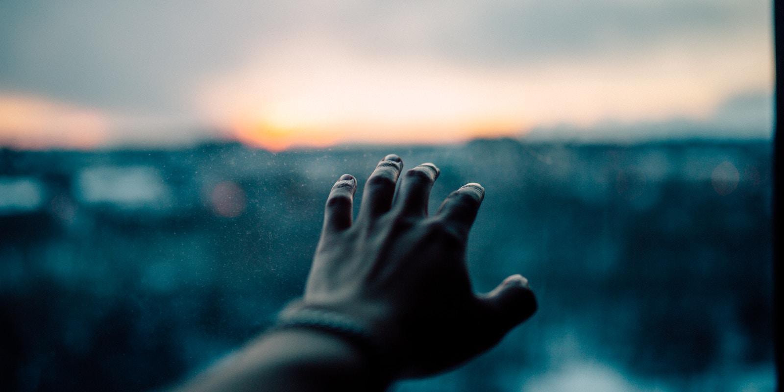 Deprese, aromaterapie a Čína