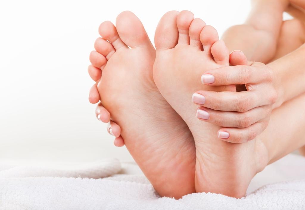 Dna – pomozte si přírodně od bolesti kloubů