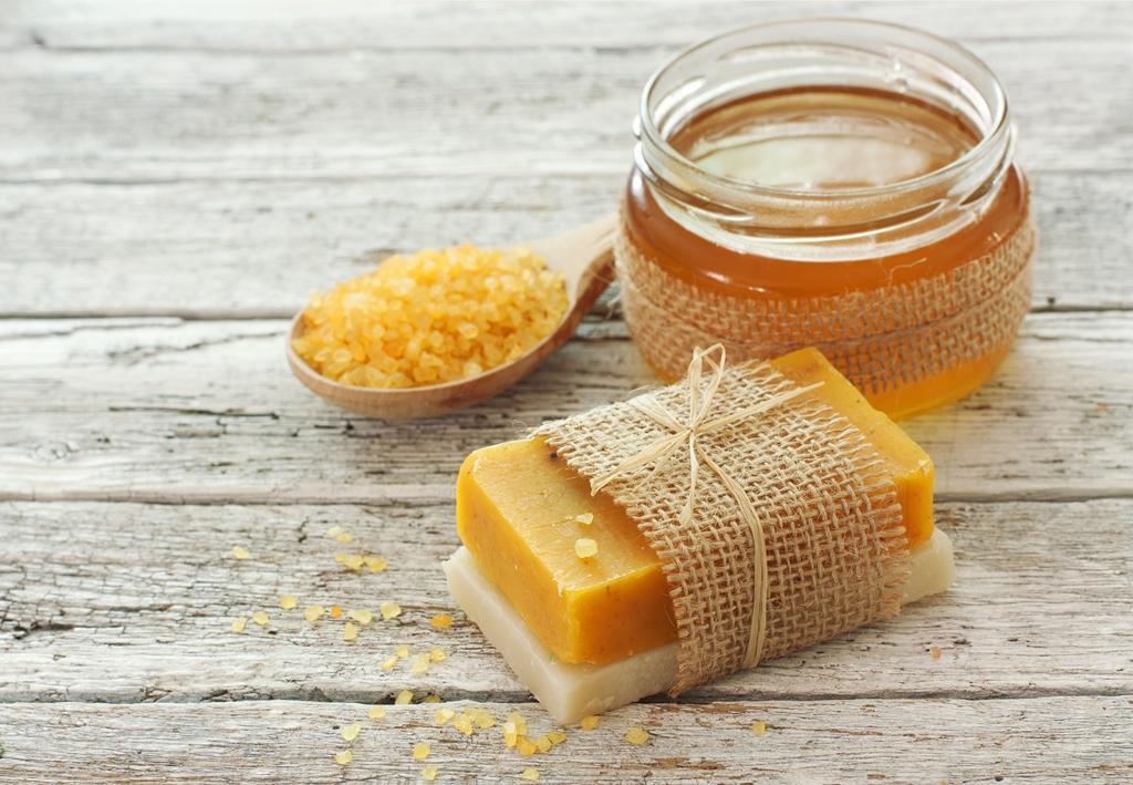 Aromaterapeutická kosmetika