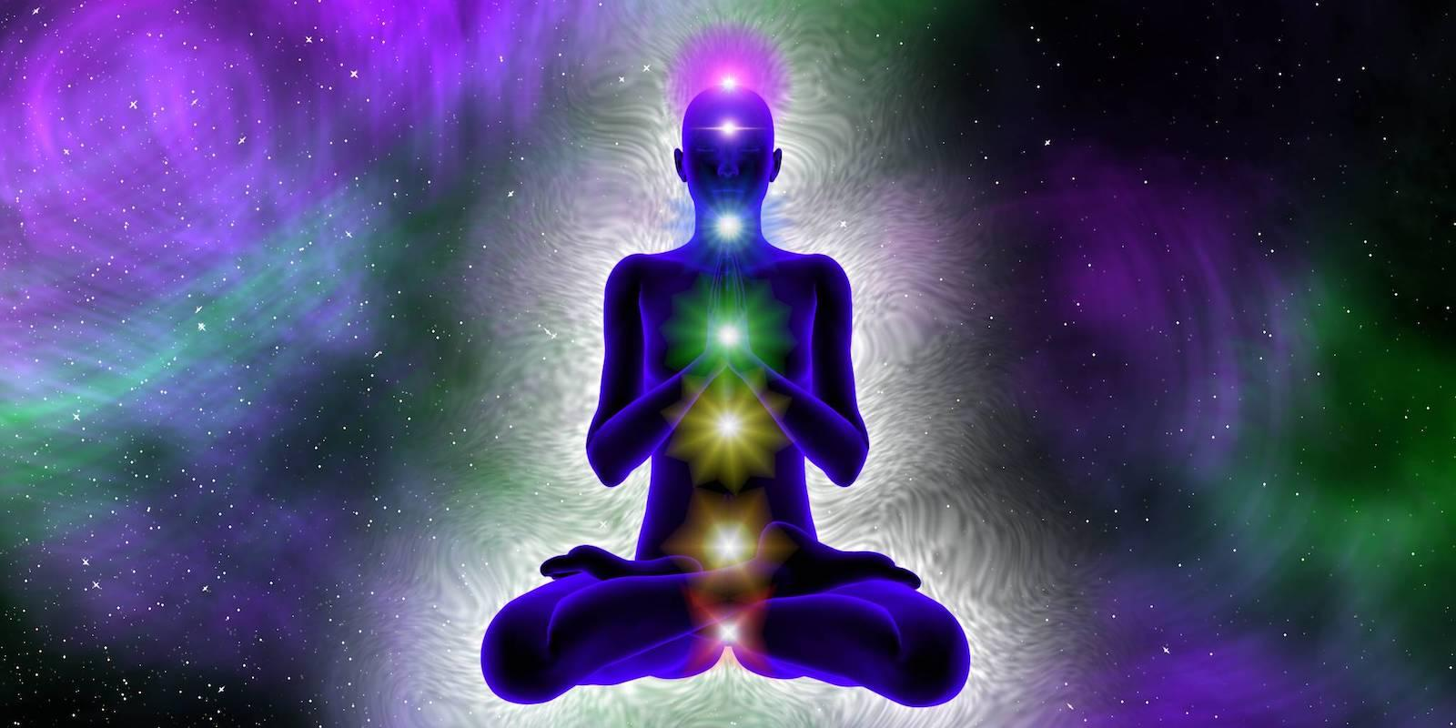 Harmonizace aromaterapií: První čakra (kořenová)