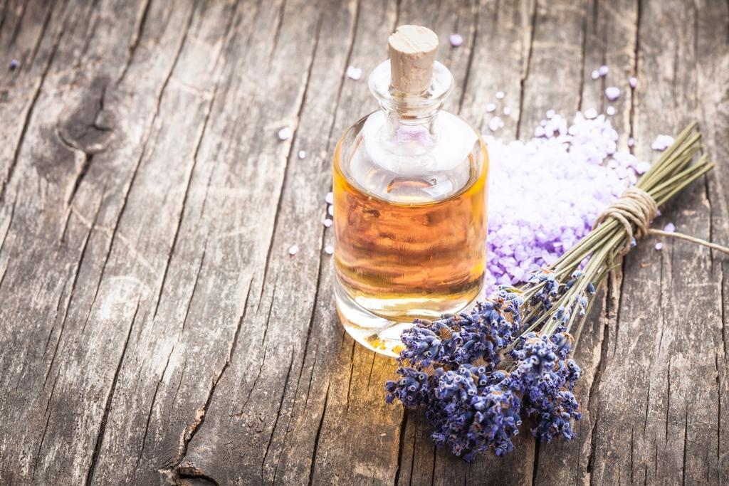 Jak si správně vybrat parfém