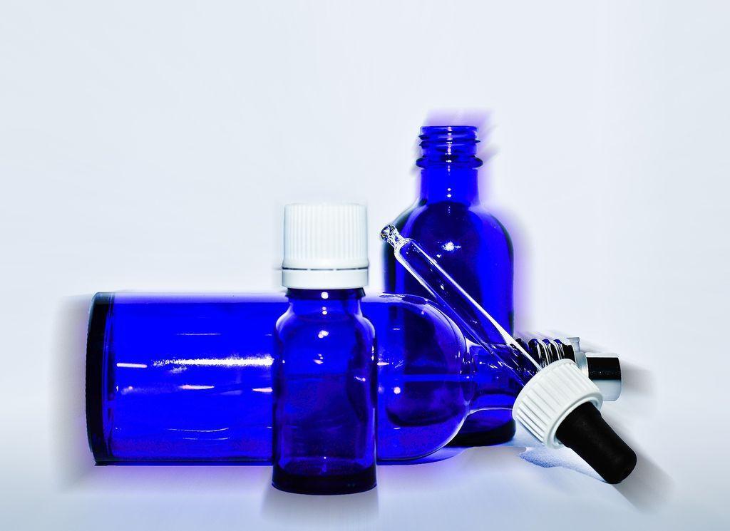 Jak začít s aromaterapií?