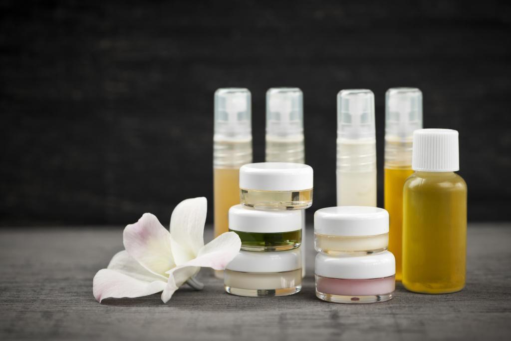 Jakou značku přírodní kosmetiky vybrat?