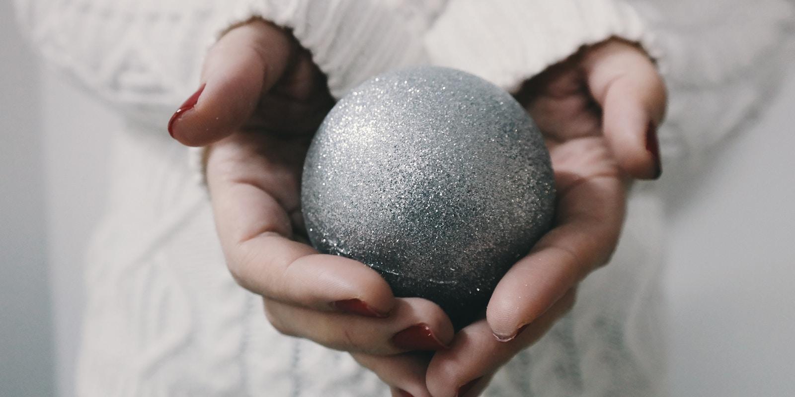Aplikace či užívání koloidního stříbra