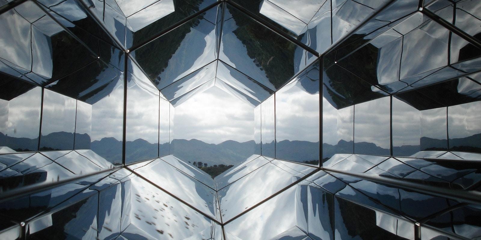 Co je koloidní stříbro a jaké zázraky dokáže?
