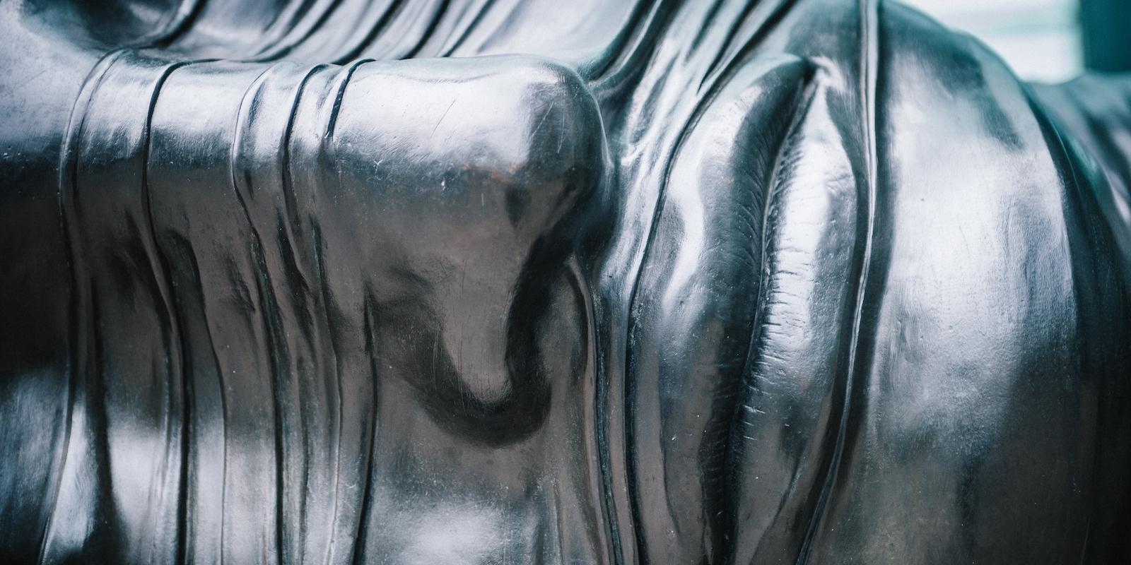 Je koloidní stříbro skutečným fenomenálním úkazem současné medicíny?