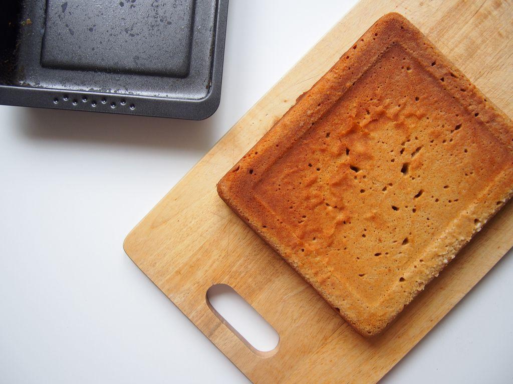 Kdo by neměl rád arašídové máslo?